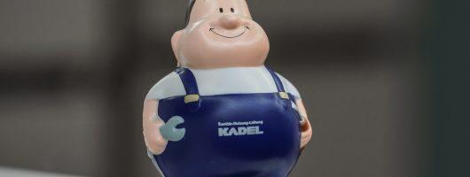 Kadel_Aktuell_Header