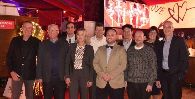 Gruppenbild_Jubilare_Palazzo_KADEL